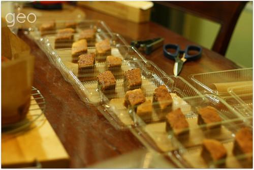 layer cake3