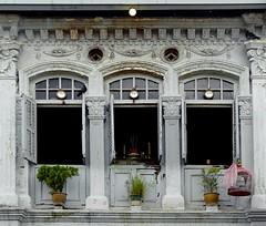 Little India (Singapur)