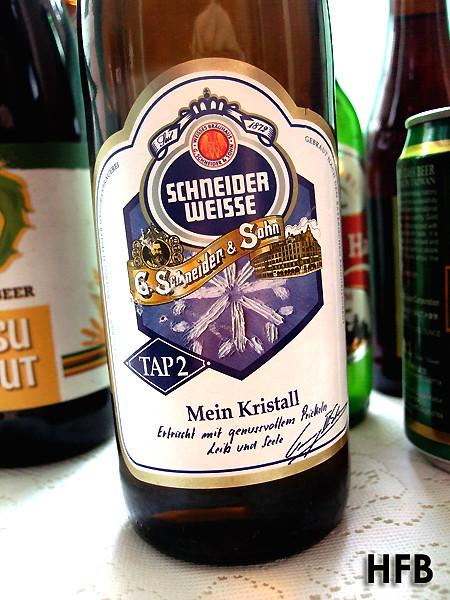 Beerfest Asia 2012 (5)