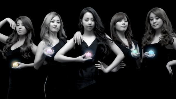 20120419_wondergirls_marshpuff
