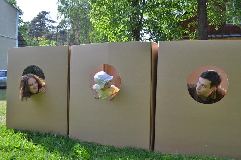 cardboard labyrinth_004
