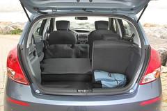 sedan(0.0), automobile(1.0), automotive exterior(1.0), vehicle(1.0), nissan tiida(1.0), mid-size car(1.0), subcompact car(1.0), land vehicle(1.0),