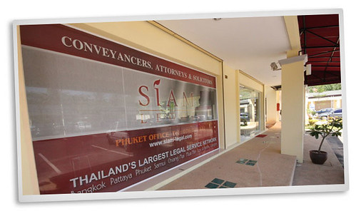 phuket law firm