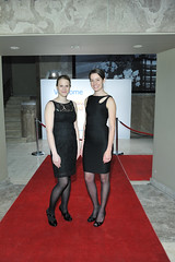 red carpet, fashion, little black dress, carpet, dress, flooring,