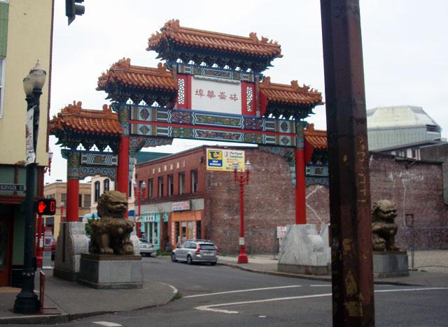 chinatown-portland