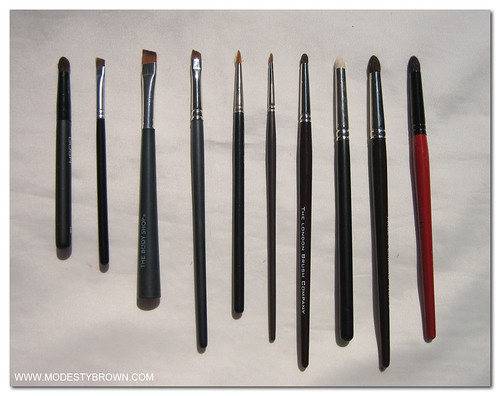 Small+Eye+Brushes