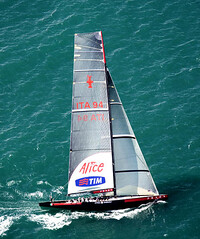 sail, sailboat, sailing, sailboat racing, dinghy, vehicle, sailing, sports, skiff, mast, wind, lugger, watercraft, scow, dinghy sailing, boat,
