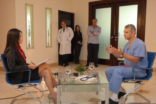 Prvi Znaci Oboljenja Prostate
