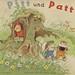 Pitt und Patt