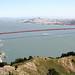 Marin Headlands- Battery 130