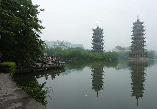 C-Guangxi-Guilin (5)