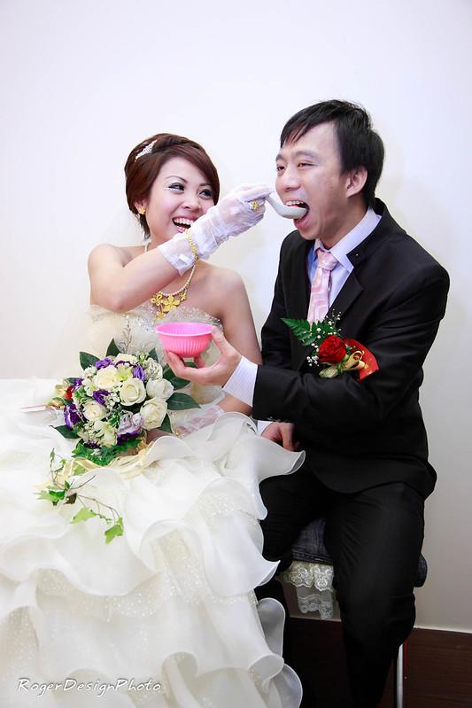 Wedding_0263