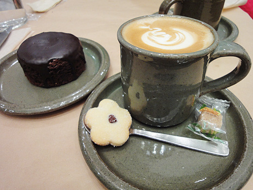 rosecafe_5