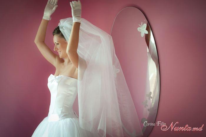 Fotograf Corina Filip  > Foto din galeria `Fara titlu`