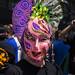 Filipino Day Parade NYC 6 3 12 1