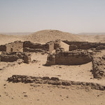 Central City Amarna (IV)