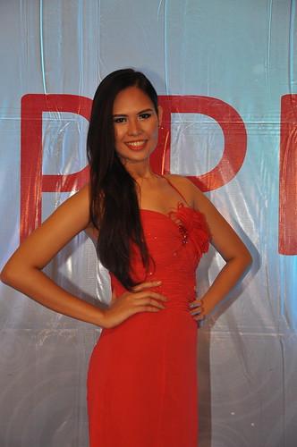 MWP12 Paulina Eliseeff