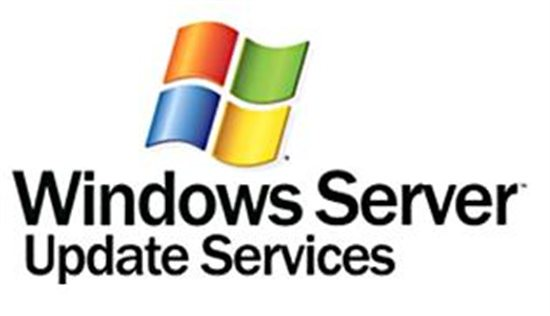 Windows Server Update Services (WSUS) 3.0 Service Pack 2 (SP2)