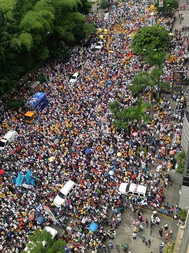 Caminata- Chacao-ComandoVenezuela.jpg-large