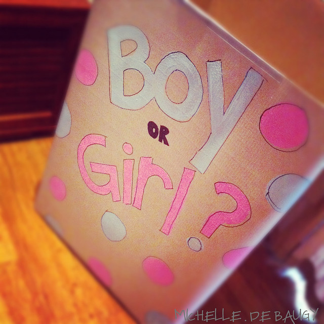 10 June 2012- box004