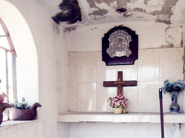 pv.cemetery.03
