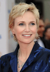 jane-lynch-2-278x400.jpg