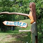 Discgolf_88