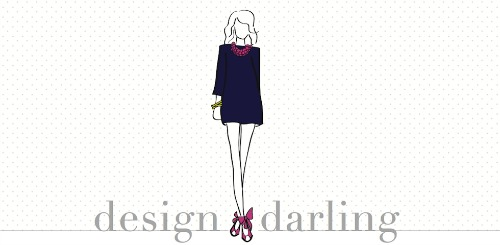 design darling header1
