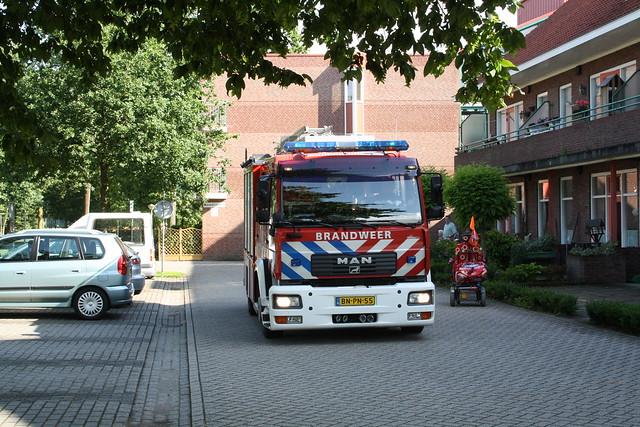 22-06-2012_PRIO 1 Rookmelder t_Wamelink-Mark (1)