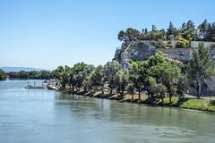 Trip to France 2012 (Day #5) - Avignon - 2012, Jun - 13.jpg