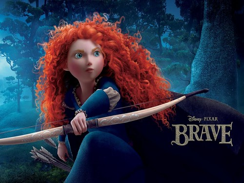 movie-brave-poster-facebook-timeline-cover,1024x768,66868