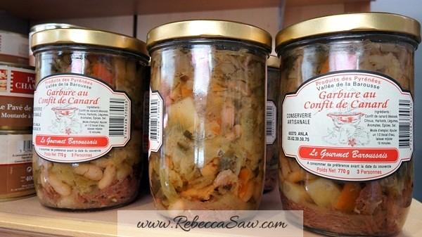 Paris Food Walking Tour - Gourmet French Food (107)