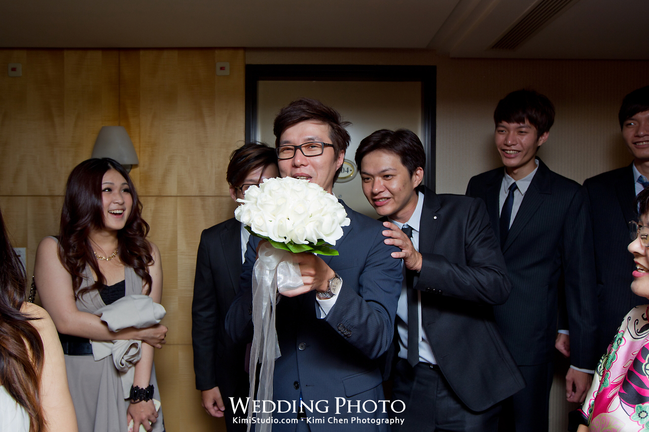 2012.05.25 Wedding-048