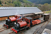 746(65)  Corris duo SIR HAYDN, with