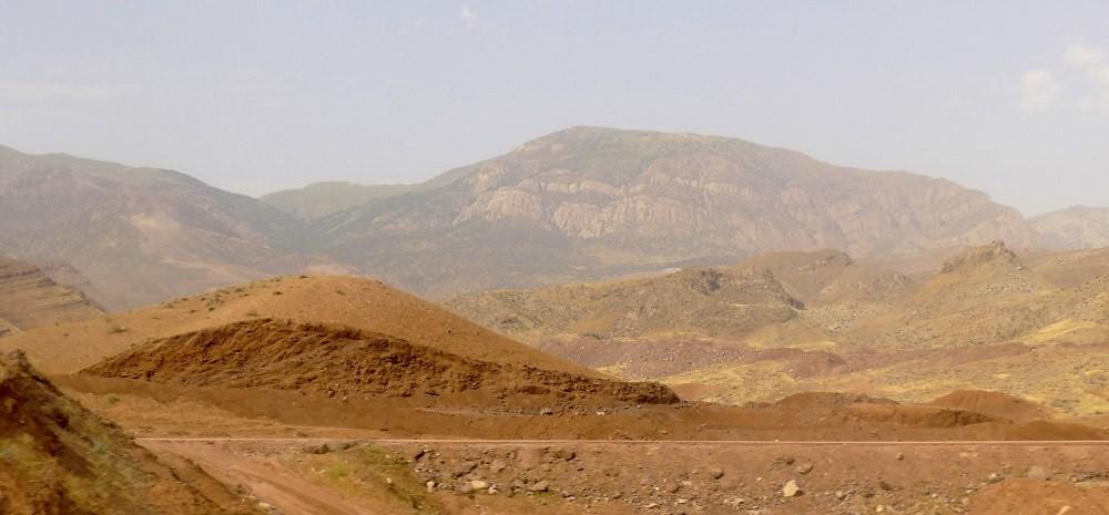 masuleh-tehran-L1040515