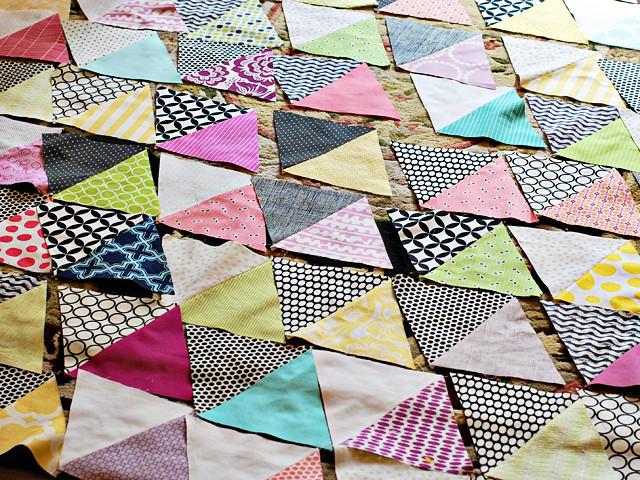 sewn in atlanta.