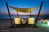 Relaxation Platform by DanielKHC