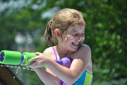summertime june 2012 195