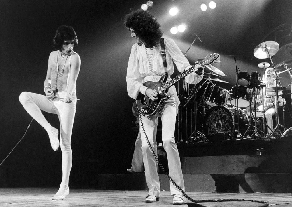 Mick Jagger 1980 photos by Bob Gruen: e...