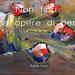 non fiori jpg by FuRLvio