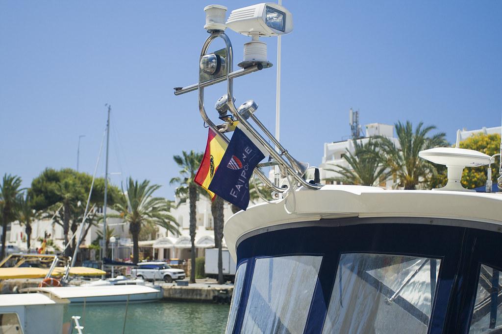Port Petit - Mallorca