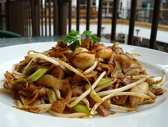 Picture of Category Malaysian Food