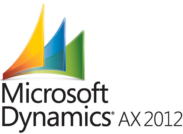 Microsoft Dynamics AX 2012 Product Overview Guide