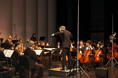 Houston Youth Symphony
