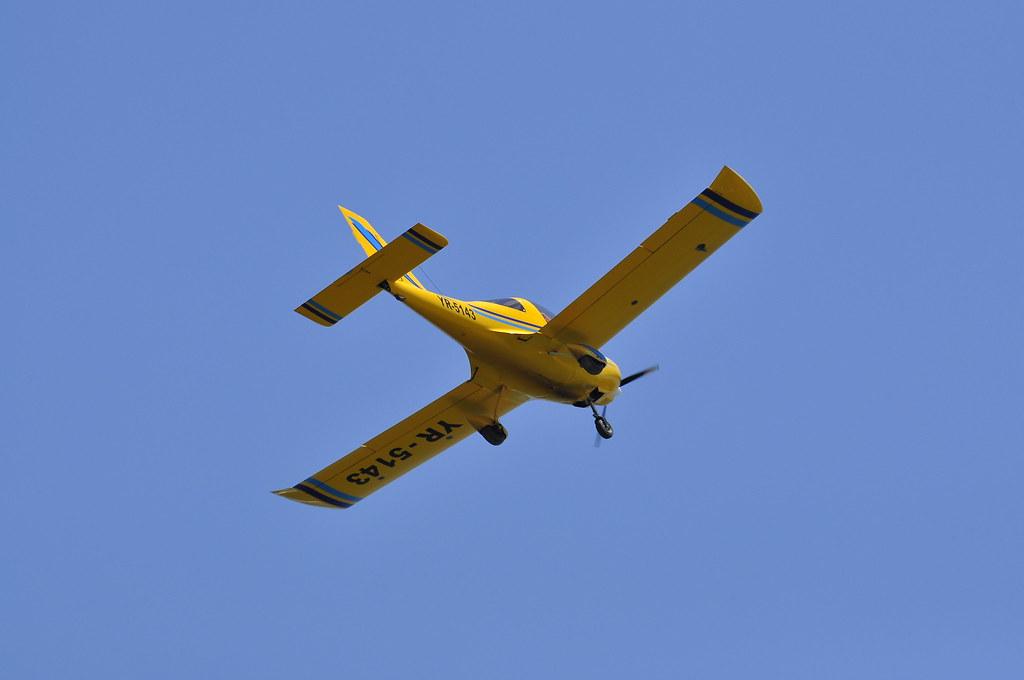 AeroNautic Show Surduc 2012 - Poze 7489922606_cd30aaed20_b
