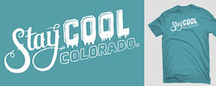 stay cool colorado