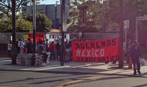 mexico-democratico-24th&Mission.jpg