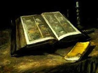 biblestudyacts1
