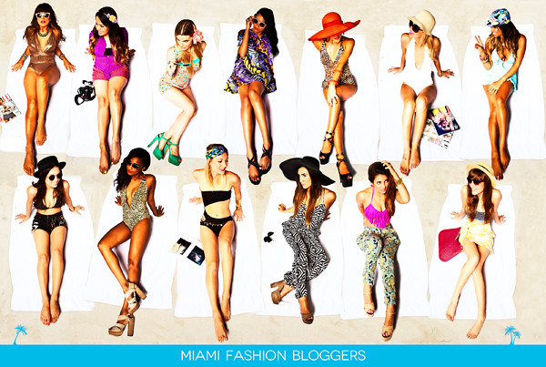 miami-fashion-bloggersLO