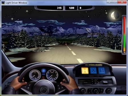 juegos de carreras de coches